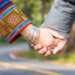 A hosszú távú társkapcsolatok mellett