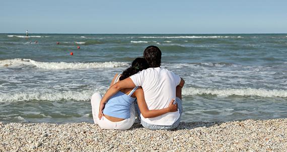 3 óriási tévhit a nyaralásról