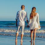 Fiatalok! Házasságban, párkapcsolatban élők figyelem!